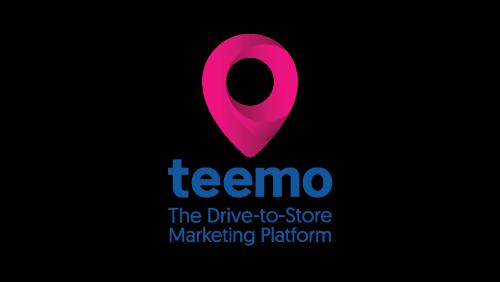 teemo logo