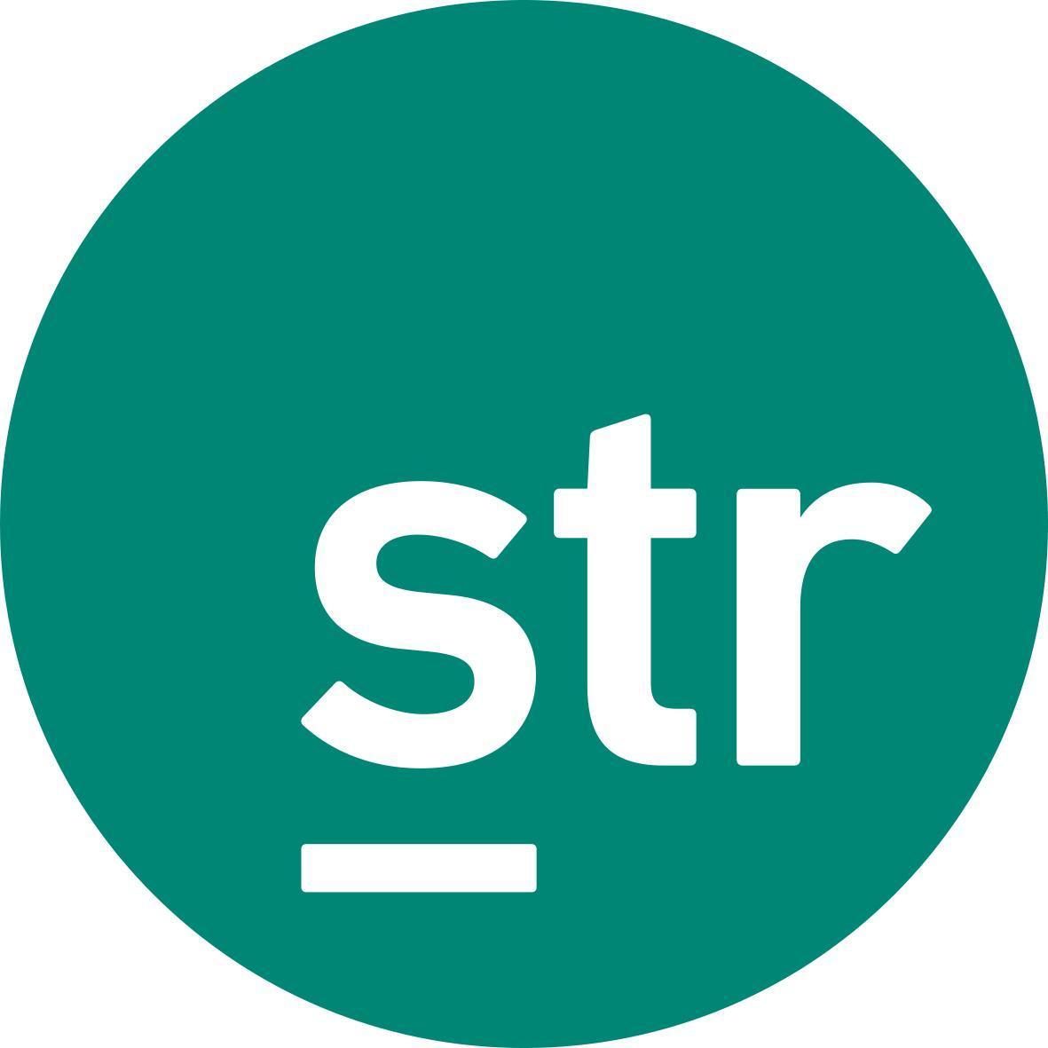 STR_FLAT_TEAL_WHITE_RGB_300dpi - Copy.jpg