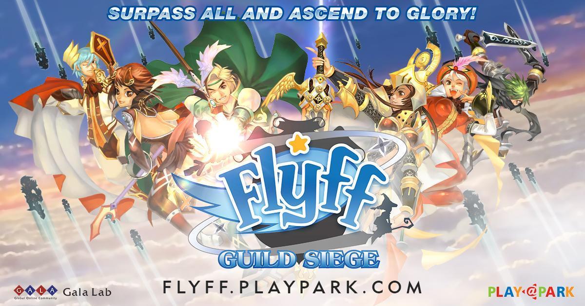 FLYFF_GSiege_FBad_02.jpg