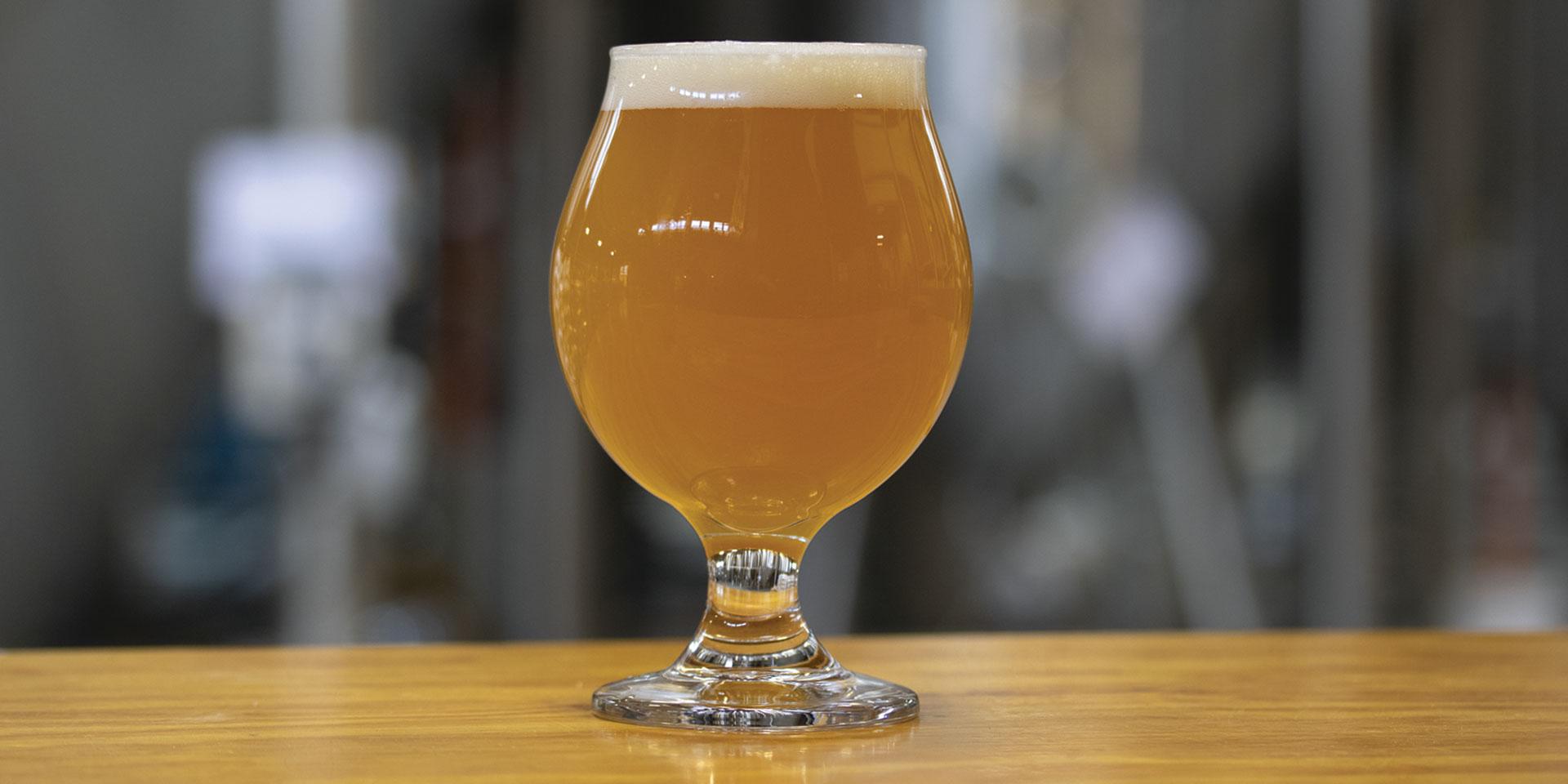 Sour-beer-.jpg