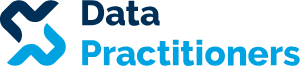 Data Practitioners Logo