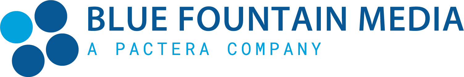 bluefountainmedia logo