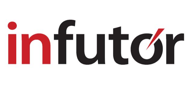infutor logo