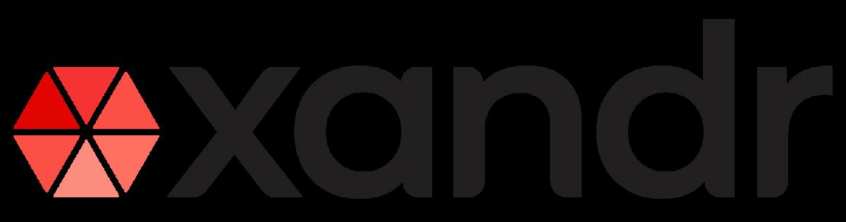 xandr logo