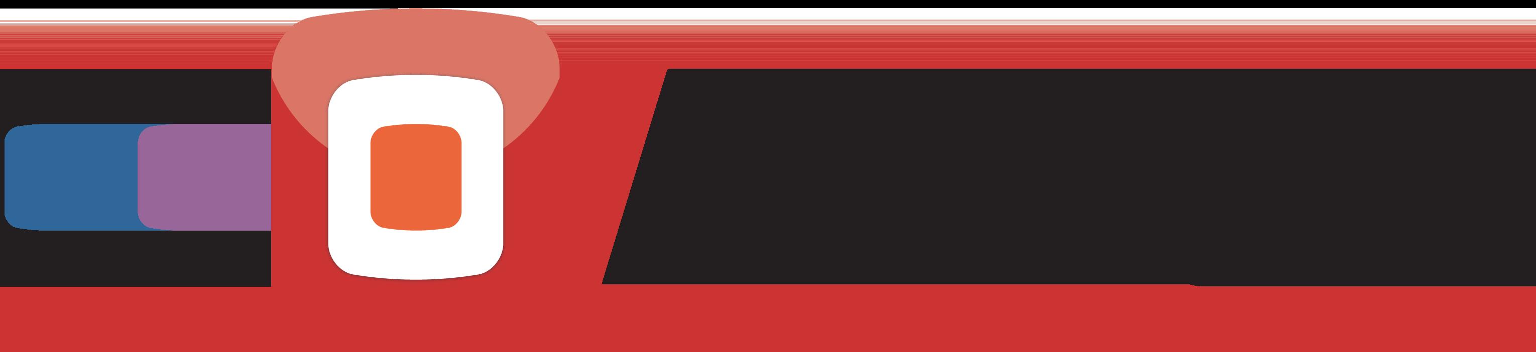 AirKast logo