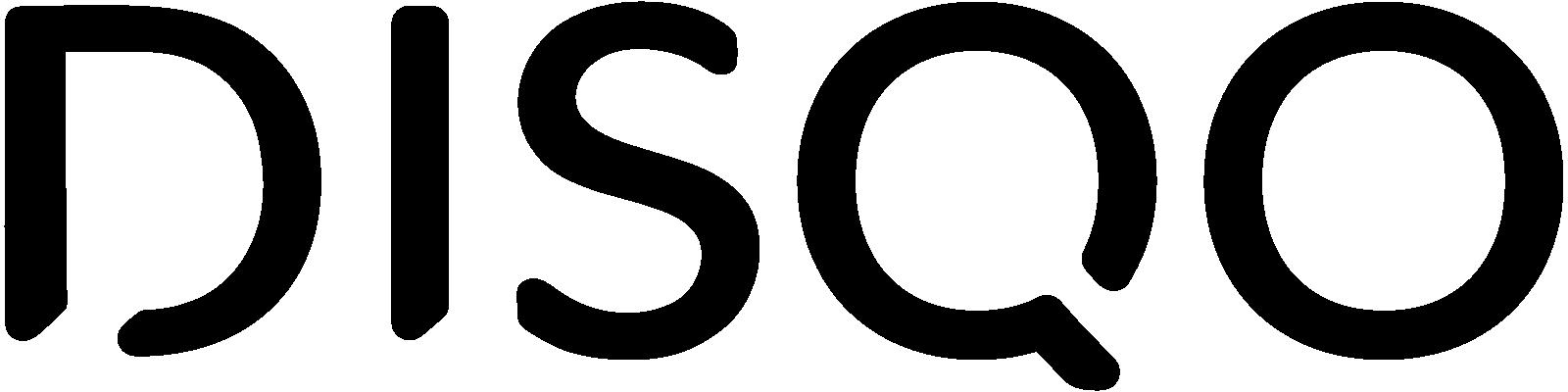 disqo logo
