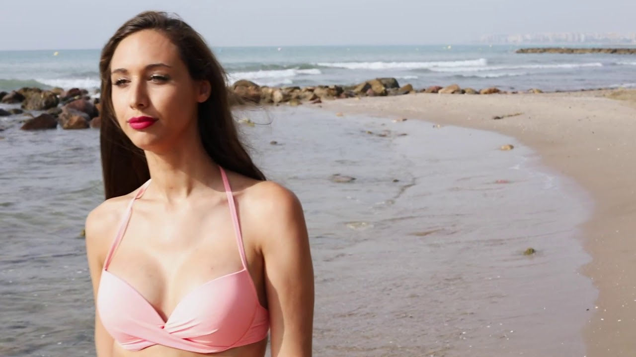 candidatas a miss world spain 2019. final: 18 agosto. Maxresdefault