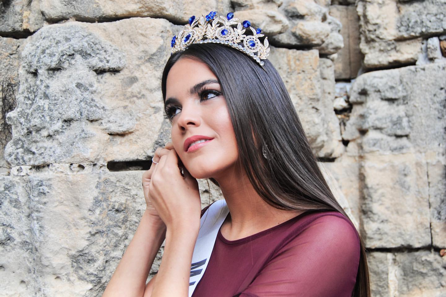 candidatas a miss world spain 2019. final: 18 agosto. 59647070_341200243421578_3529137522834624597_n