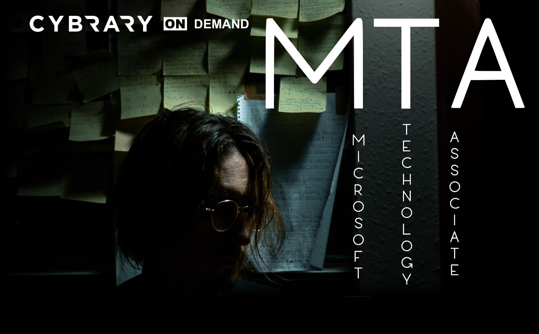 Microsoft Technology Associate (MTA) 98-366 Networking Fundamentals Certification Prep