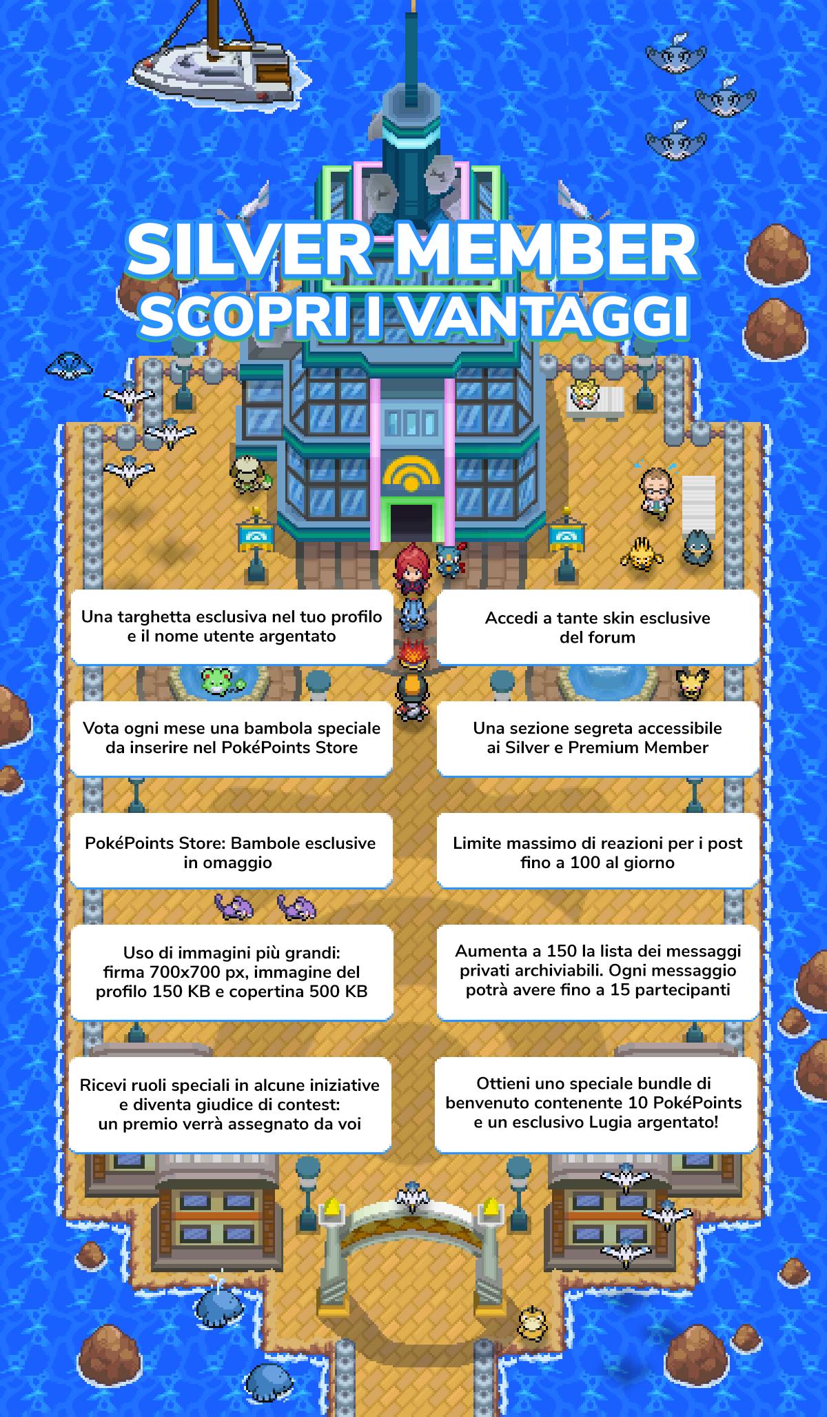 Infografica_vantaggi_Silverini_fatta_e_f