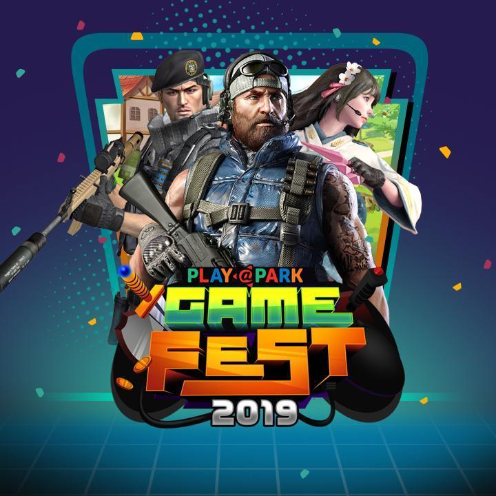 GameFest2019-pergame-SF2.jpg