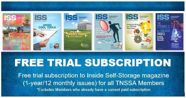 ISS Magazine offer 2019.JPG