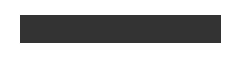betterworks Logo