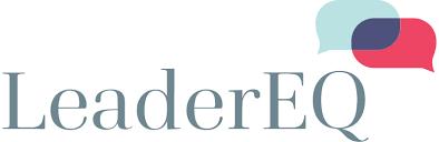 leadereq logo