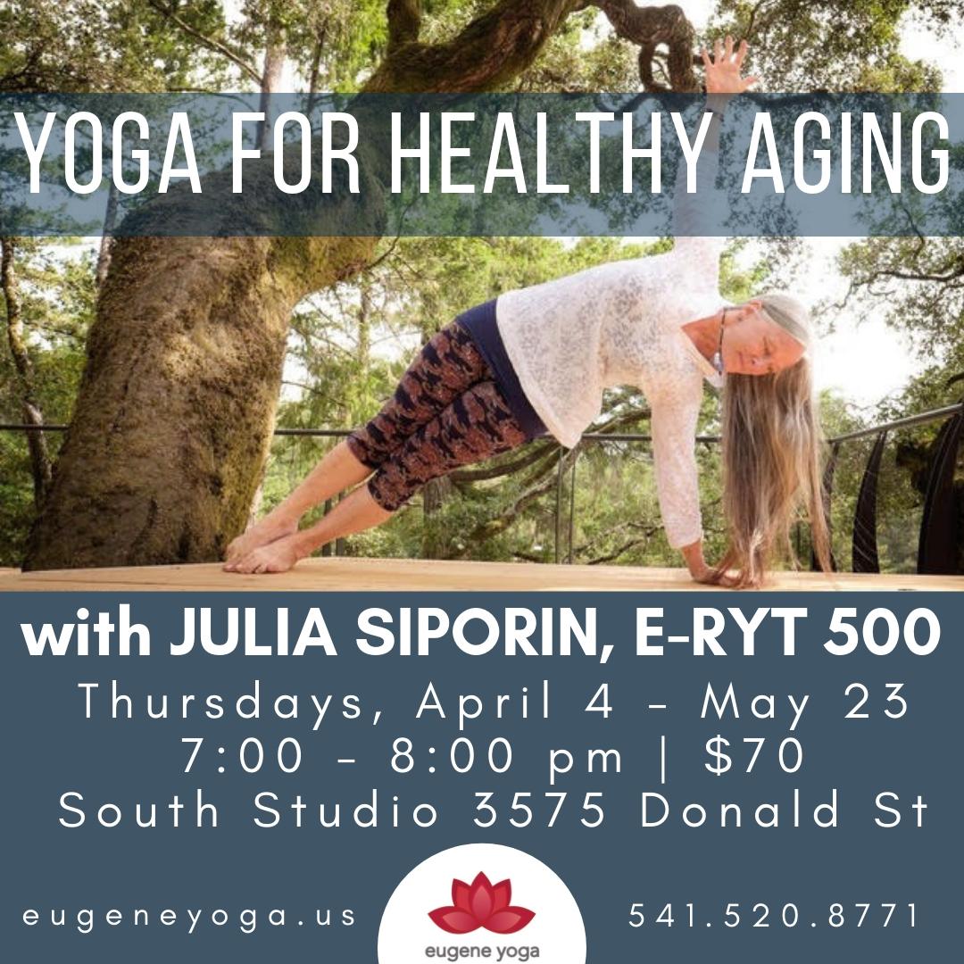 Yoga for Healthy Aging Apr-May 2019 Thu insta.jpg