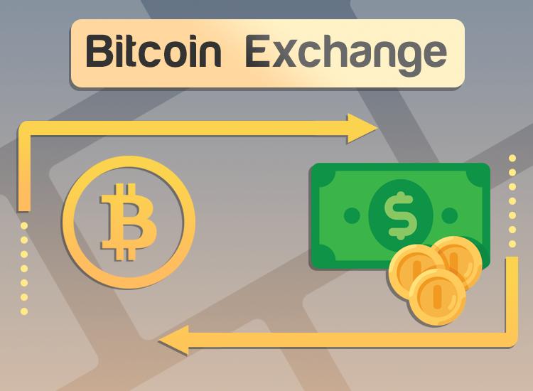 bitcoin exchange.png