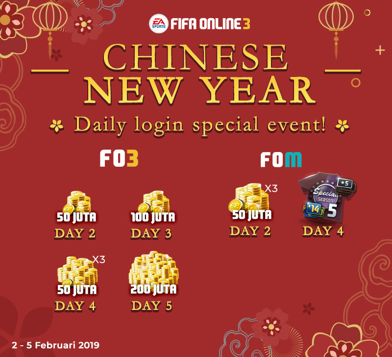 FO3ID_notice_CNY-login-event.jpg