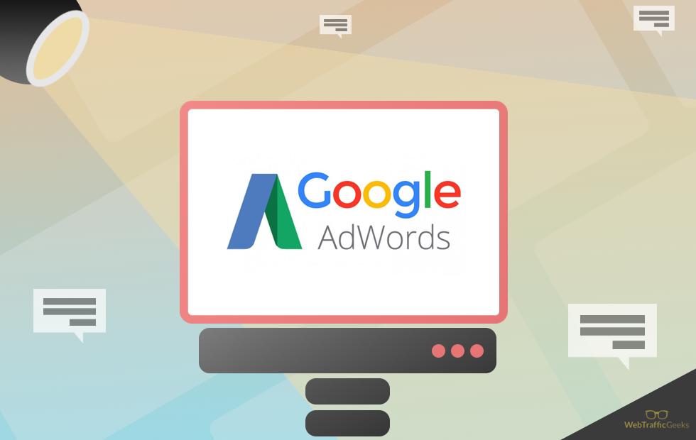 googleadwords.png