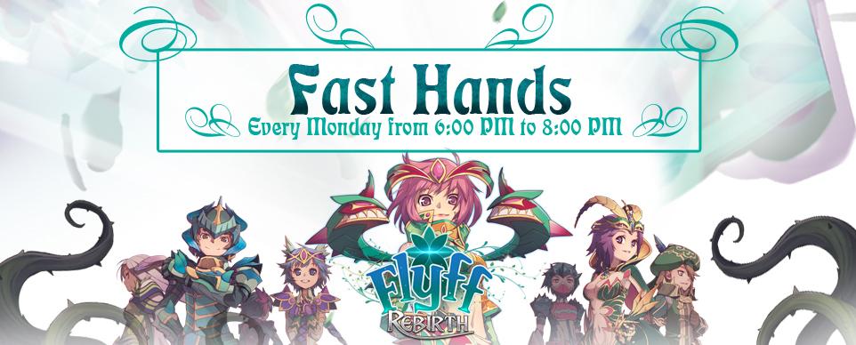 FLYFF_ADROT_Fast-Hand.jpg