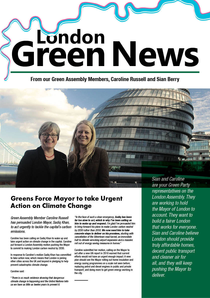 London Green News.jpg