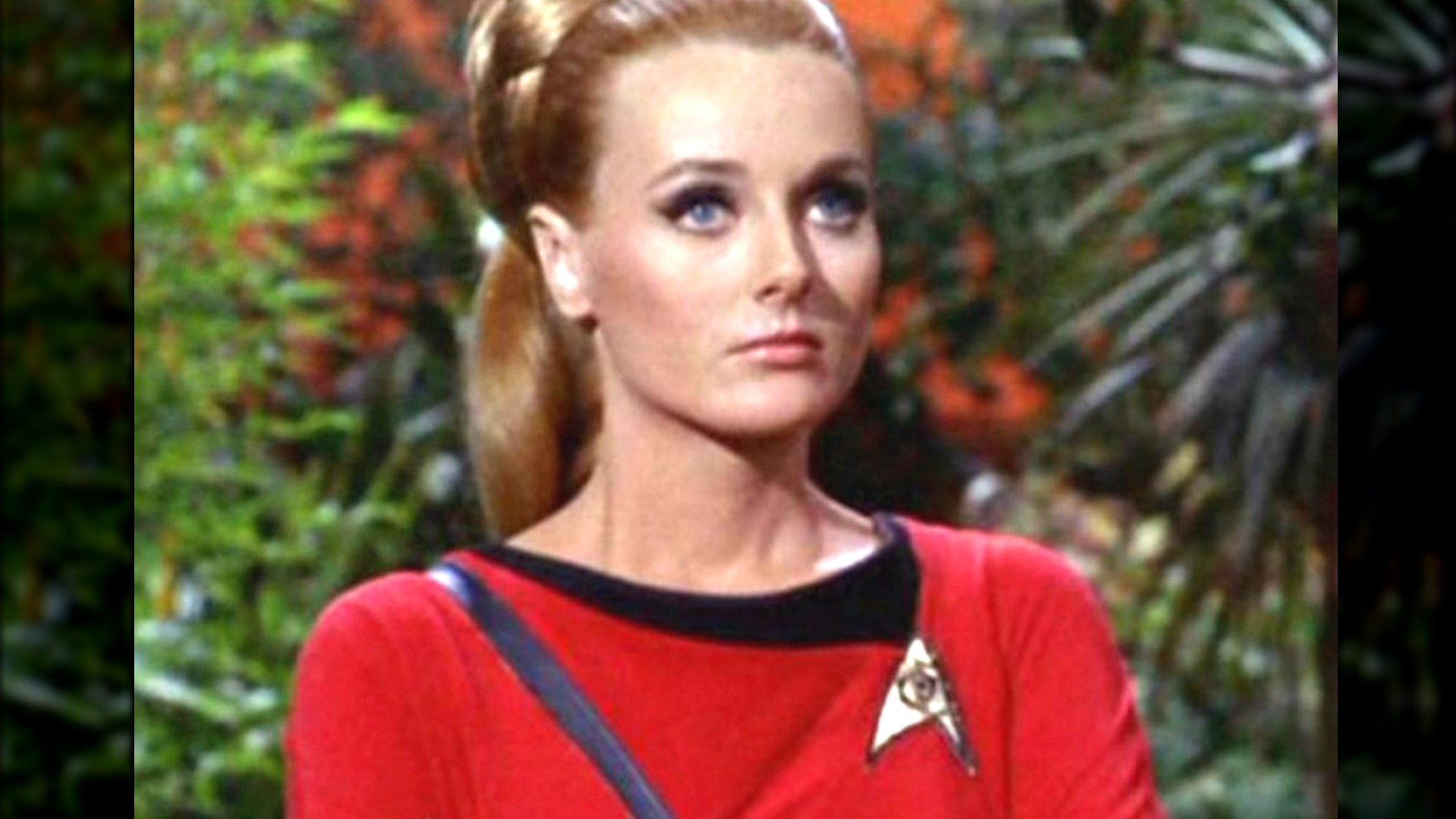 False Things You've Been Believing About Star Trek