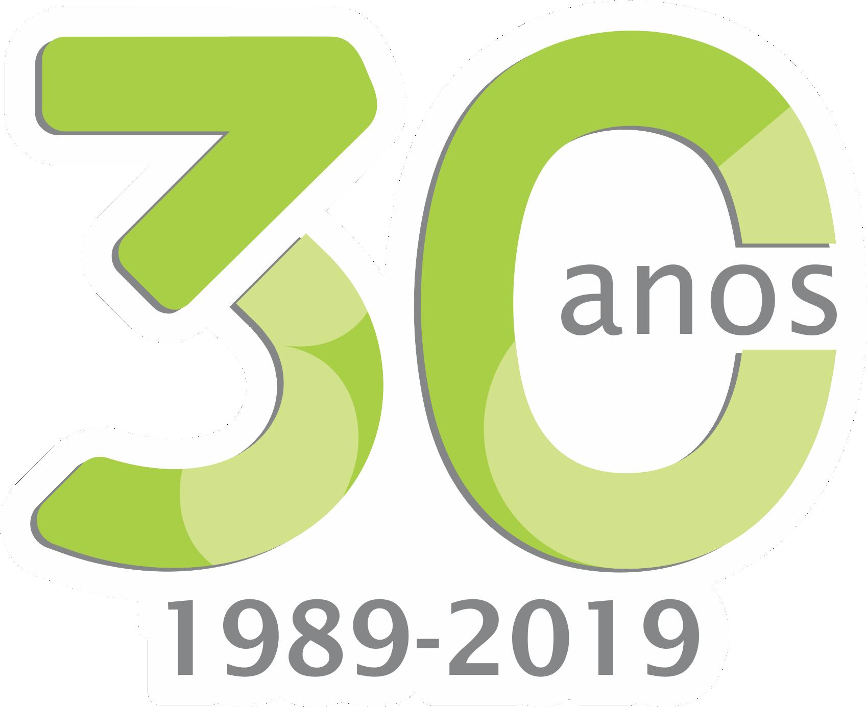 Grupo Droid - 30 Anos