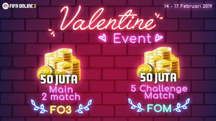 FO3_GPC_event-valentine.jpg