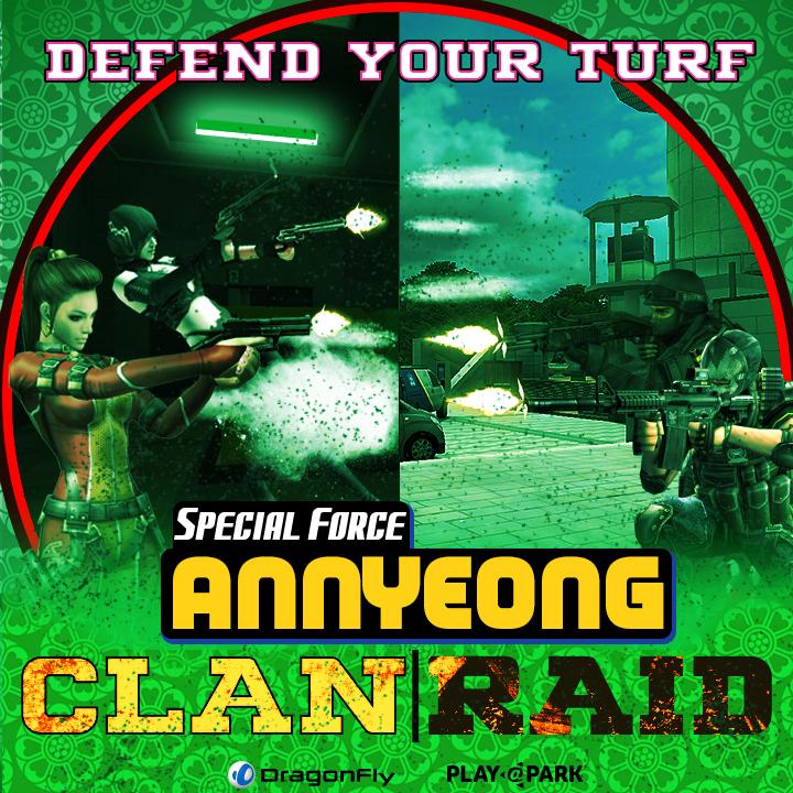 sf_ClanRaid_banner.jpg