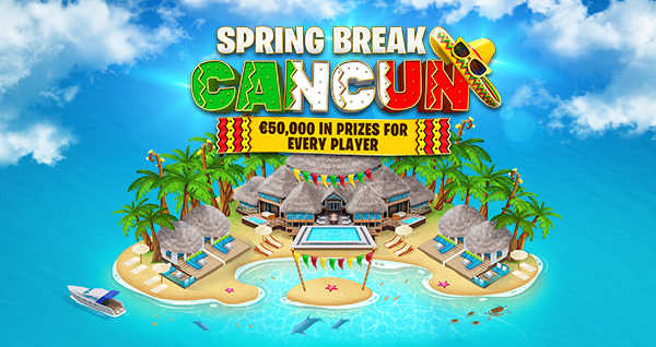 Spring_Break_CANCUN_newsletter_euro_v01.