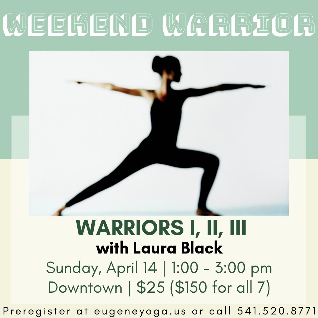 4.14.19 WW Warriors I II III.jpg
