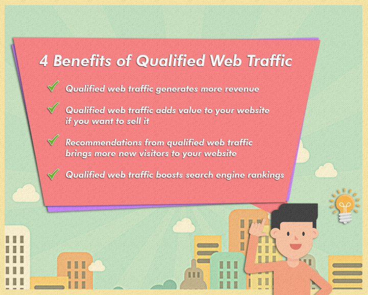 4 Benefits.png