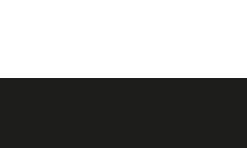 Food Zurich - Partner Best of Swiss Gastro