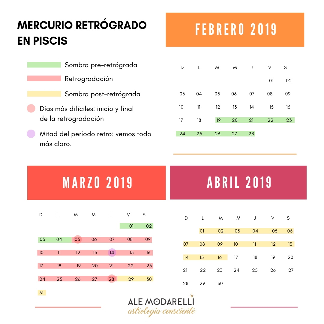 Calendario Mercurio retro.jpg