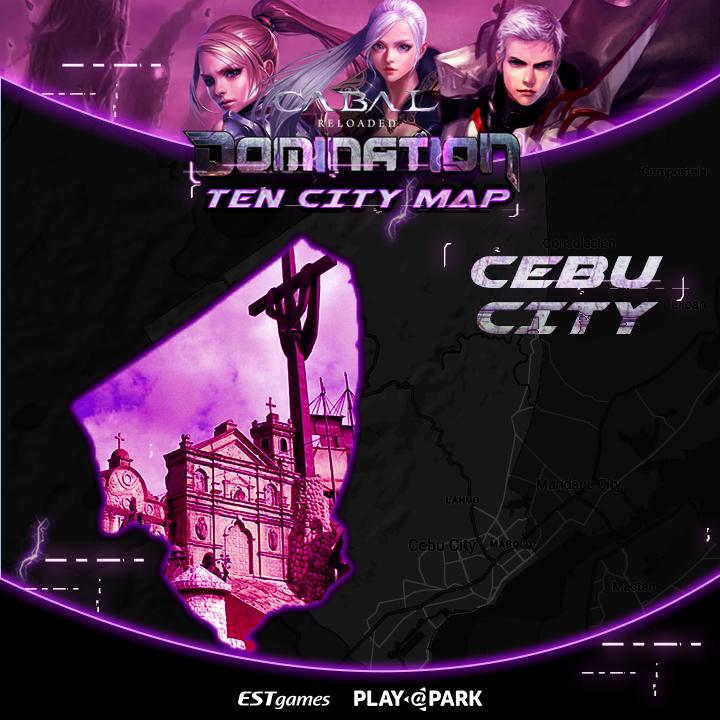 Cabal_FB banner_AreYouReadyDomination_10CityTour_CebuCity.jpg