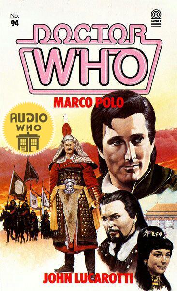 94. Marco Polo esp.jpg