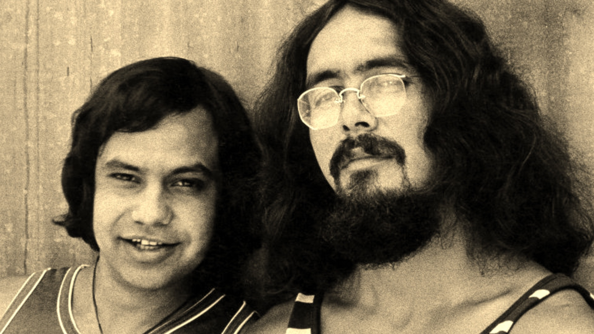 The Untold Truth of Cheech and Chong