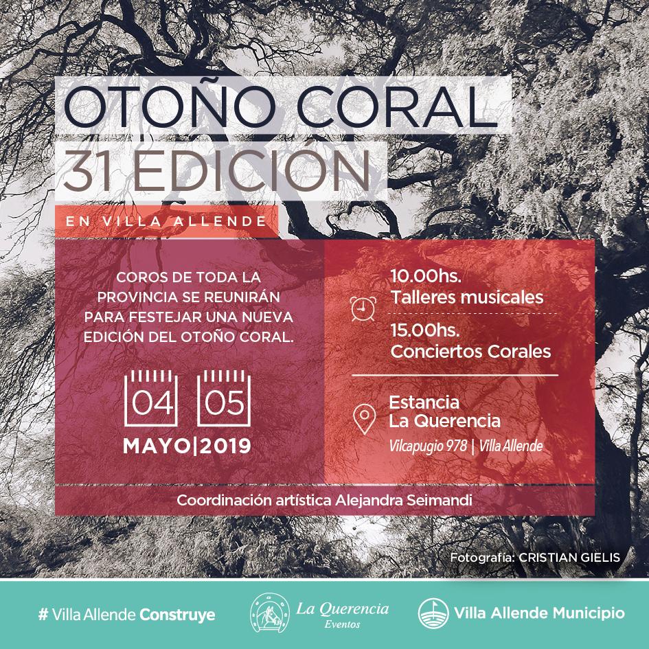 PLACA_OTONOS_CORALES-01.png