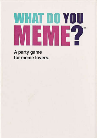 What Do You Meme?.png