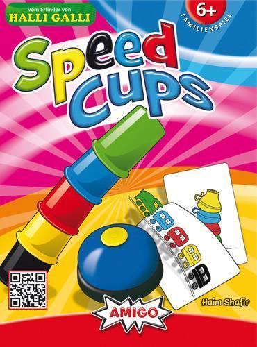Speed Cups.jpg