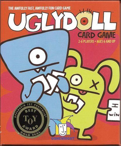 Uglydoll Card Game.jpg