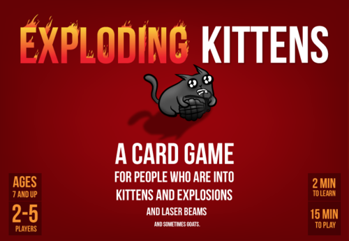 Exploding Kittens - Original Edition.png
