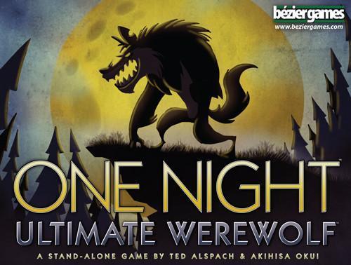One Night Ultimate Werewolf.jpg