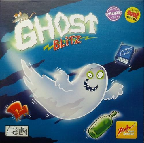 Geistes Blitz (Ghost Blitz) 1.0.jpg