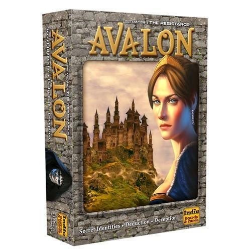 The Resistance - Avalon.jpg