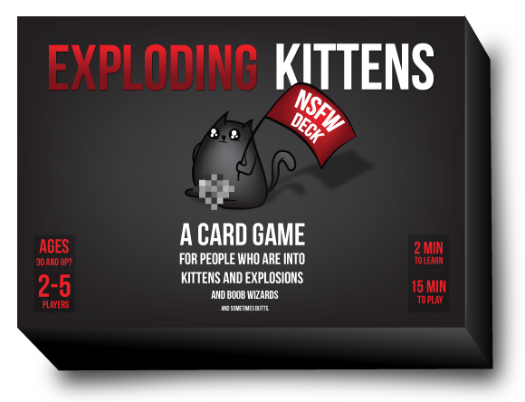 Exploding Kittens - NSFW Edition.png
