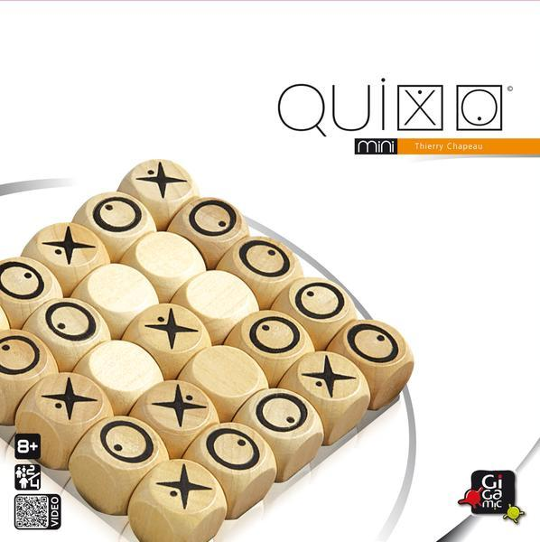 Quixo Mini.jpg