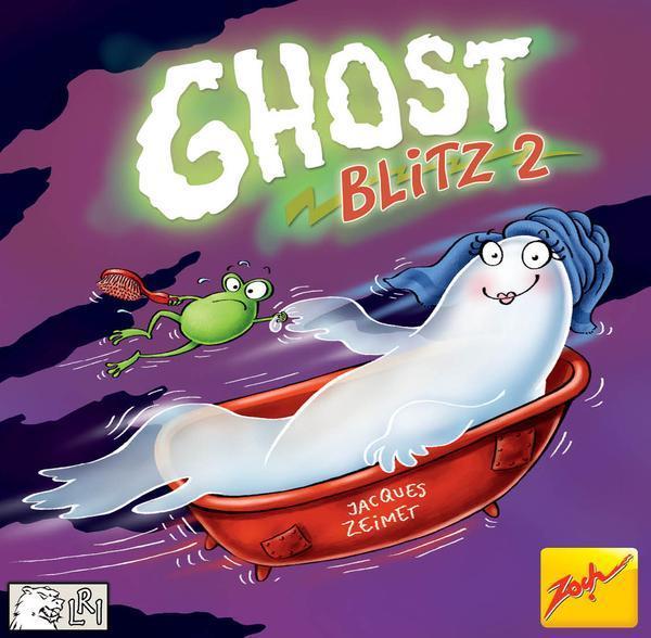 Geistes Blitz (Ghost Blitz) 2.0.jpg