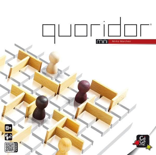 Quoridor Mini.jpg