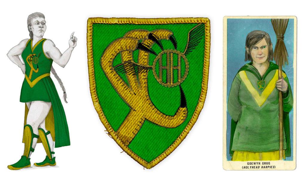 quidditch-through-the-ages-illustrated-emily-gravett-1024x600.jpg