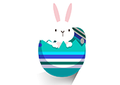 FO3_icon_easter_spc.png